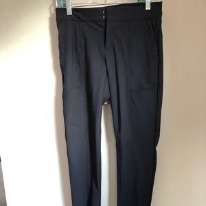 Athleta Stash Skinny Pant Size 2P